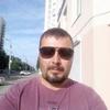 Игнат, 30, г.Нововоронеж