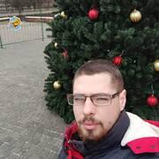 Андрей 23 Нижние Серогозы
