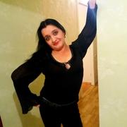 марина, 30, г.Волгоград
