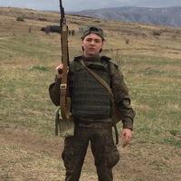 Игорь, 21 год, Близнецы, Краснодар