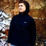 Начать знакомство с пользователем Денис 18 лет (Овен) в Горностаевке