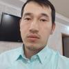 Рафаэль, 27, г.Уральск