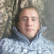 Денис 28 Белово