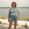 Катерина Батьковна, 38, г.Тюмень