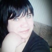 Наташа, 24, г.Дербент