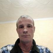 Вячеслав, 30, г.Элиста