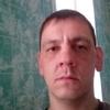 Mihail, 40, Kholmsk