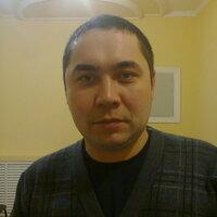 Данияр, 40 лет, Овен, Актобе