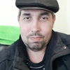 Сергей, 41, г.Красноуральск