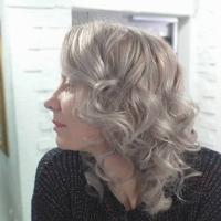 Елена, 20 лет, Весы, Бишкек
