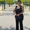 Наталия, 70, г.Рига