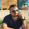 MustafaCan, 33, Ankara