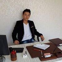Beksultan, 26 лет, Овен, Бишкек