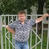 Александр, 45, г.Иловля