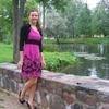 Laura, 40, г.Айзпуте