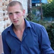 Коля 28 лет (Козерог) хочет познакомиться в Погребище