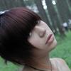 Viki, 24, г.Новомосковск
