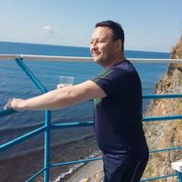 Дмитрий, 48 лет, Рыбы, Краснодар