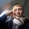 Дмитрий, 28, г.Губкинский (Ямало-Ненецкий АО)