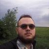 Павло-Микола, 19, г.Львов