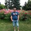 Руслан, 28, г.Новороссийск