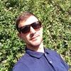 Andrea, 25, г.Римини