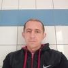 Сирога, 37, г.Киев