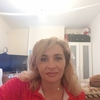 Angelina, 47, Brighton