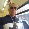 Нурик., 43, г.Москва