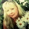 ,Татьяна, 50, г.Псков