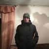 Евгений Фурлетов, 22, г.Омск