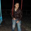 Вова, 24, г.Красилов