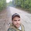 Андрей, 24, г.Кандалакша