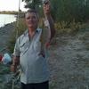 Сергей Маланчук, 68, г.Слободзея