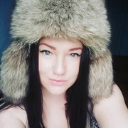 Кристина, 29, г.Крымск
