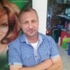 yuriy, 55, Krasnogvardeyskoe