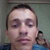 коля, 30, г.Николаев