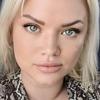 Марина, 37, г.Ростов-на-Дону