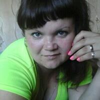 Елена, 33 года, Близнецы, Дзержинское