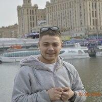 Тимур, 32 года, Рыбы, Москва