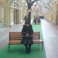 Татьяна Вострикова, 51 год, Рак, Ростов-на-Дону