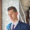 Ярослав, 31, г.Омск