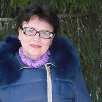 TAMARA, 65 лет, Водолей, Псков