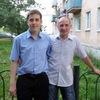 Алексей, 44, г.Сокол