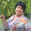 Nila, 64, Golaya Pristan