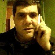 Сурен, 48, г.Батайск