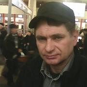 Начать знакомство с пользователем Николай 51 год (Дева) в Мценске