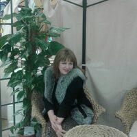 Катюша, 54 года, Стрелец, Санкт-Петербург