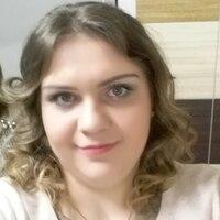 Таня, 24 года, Водолей, Киев