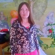 Алина, 30, г.Кунашак